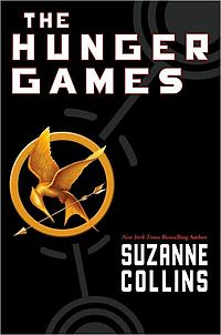 200px-Hunger_games